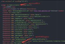 千月影视9.2源码,可对接苹果CMS 内附详细安装教程