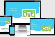 商业版运营级PHP个人免签支付即时到账收款平台源码 集成码支付微支付 微信支付宝QQ支付接口